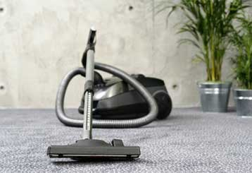 Carpet Cleaning Services | Carpet Cleaning Concord, CA