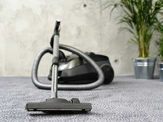 Carpet Services | Carpet Cleaning Concord, CA