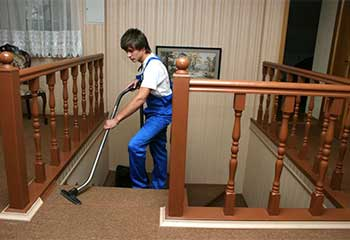 Carpet Cleaning | Carpet Cleaning Concord, CA