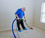 Pet Stain Removal | Carpet Cleaning Concord, CA