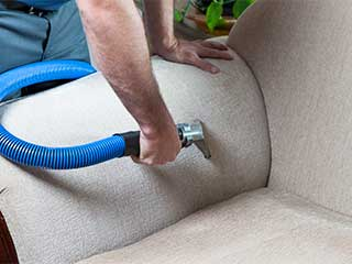 Upholstery Cleaning | Carpet Cleaning Concord, CA