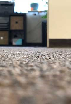 Low Cost Carpet Cleaning Near Concord