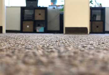 Carpet Cleaner Near Me - Concord CA