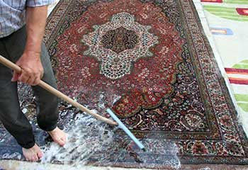 Rug Cleaning Near Pleasant Hill | Carpet Cleaning Concord