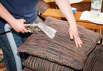 Carpet And Upholstery Cleaning Clayton